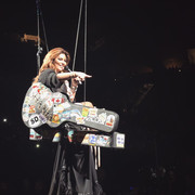 shania-nowtour-brooklyn071418-50