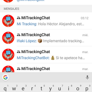 Screenshot-2018-10-04-08-55-04-944-org-telegram-messenger