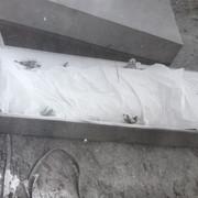 Dyatlov-pass-funerals-9-march-1959-42