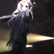 shania_nowtour_vancouver050618_4