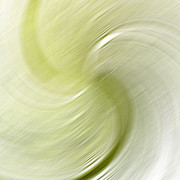 ZV_bg_Green