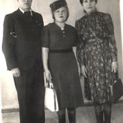Semyon-Zolotaryov-05