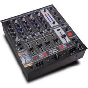 mixer dj economico alternativo DJ_TECH_DDM3000_BLK