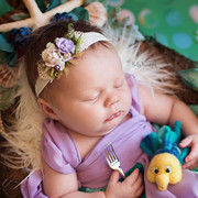 disney-babies-belly-beautiful-portraits-7-597892676d193-880