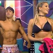 Vicky-Mariana-Combate-100617-21