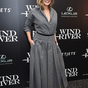 Elizabeth_Olsen_Weinstein_Company_Hosts_Screening_ti4_Vm_FL2_WAbl