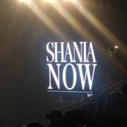 shania_nowtour_barretos081818_15
