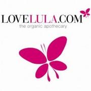 love_lula