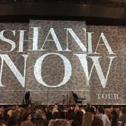 shania-nowtour-belfast092918-2