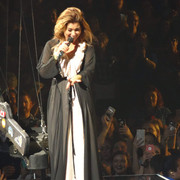 shania_nowtour_tampa060218_59
