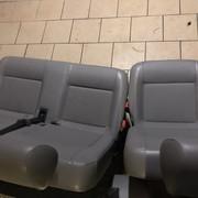 Vends sièges  t5 caravelle (9 places) + fixations L_Dwy_H3ib_QY26_FTNVXm_Lfiw