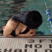Hotel_Pool_Series_24