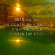 P3130718