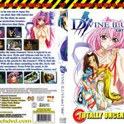 18-D-VINE-LUV-cave2-elixer-DVD-960x720-x264-AAC
