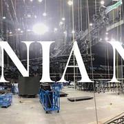 shania-nowtour-instagramstories042518-1