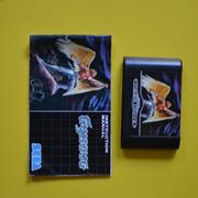 [VDS] NES, FAMICOM, MEGADRIVE, AMIIBO, PSP, PS2, 3DS, AMIGA... - Page 2 DSC_0138