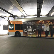 realcountry111318-metrobus-la