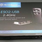 ES02-USB