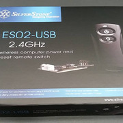 ES02_USB