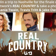 realcountry111318-finaletickets