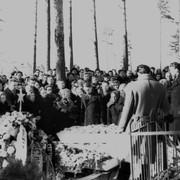 Dyatlov-pass-10-march-1959-Rustem-Slobodin-funeral
