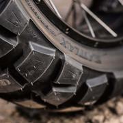 Bridgestone-Battlax-Adventurecross-AX41-ADV-tire-03
