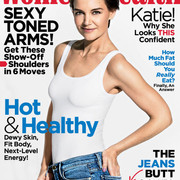 kh-womenshealth-april2018-cover