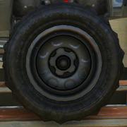 Mudslinger_offroad_wheels_gtav.png