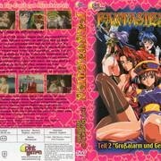 18-2-2-DVD-960x720-x264-AAC