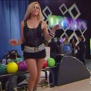 Melina-Marin-LNDD-22-05-11-02