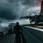 battlefield-3-image-screenshot-5