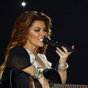 shania-nowtour-manchester092218-39
