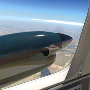 Car-B200-King-Air-20