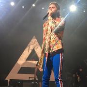 JLV_Tour_2017_Charlotte_NC_015