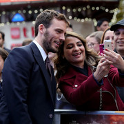 Sam_Claflin_Journey_End_European_Premiere_WIVd8j_EJMx4x