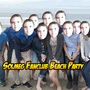 [Image: solmeg_beach_party.png]