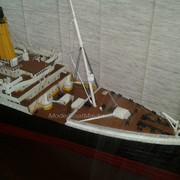 Titanic-03