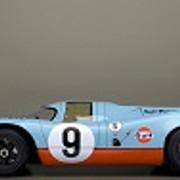 Porsche-917-K-190