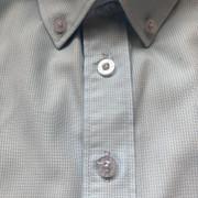 Фирменная школьная одежда на мальчика новая и б/у СКИДКА!  IMG_6200