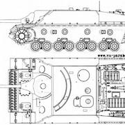 https://thumb.ibb.co/i7RWw9/jagdpanzer-4-dr-1.jpg