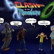 Clash-of-the-Travellers