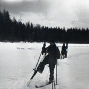 Semyon-Zolotaryov-12