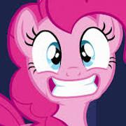 [Image: Pinkie_pie_4.jpg]