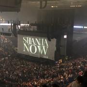shania-nowtour-stlouis061318-11