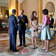 1024px_Obama_and_Duke_Duchess_of_Cambridge