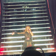 shania-nowtour-brooklyn071418-10