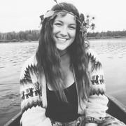 Marlee_Headshot