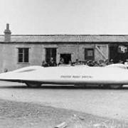 napier-railton-190