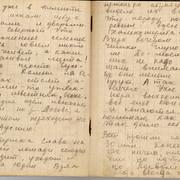 Zina-Kolmogorova-diary-10