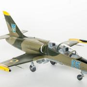 twenky-l-39-v01